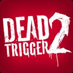 Unlimited Ammo Dead Trigger 2 dengan XModgames