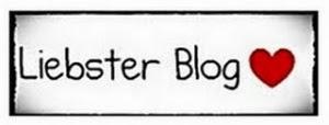 LIEBSTERblog.jpg