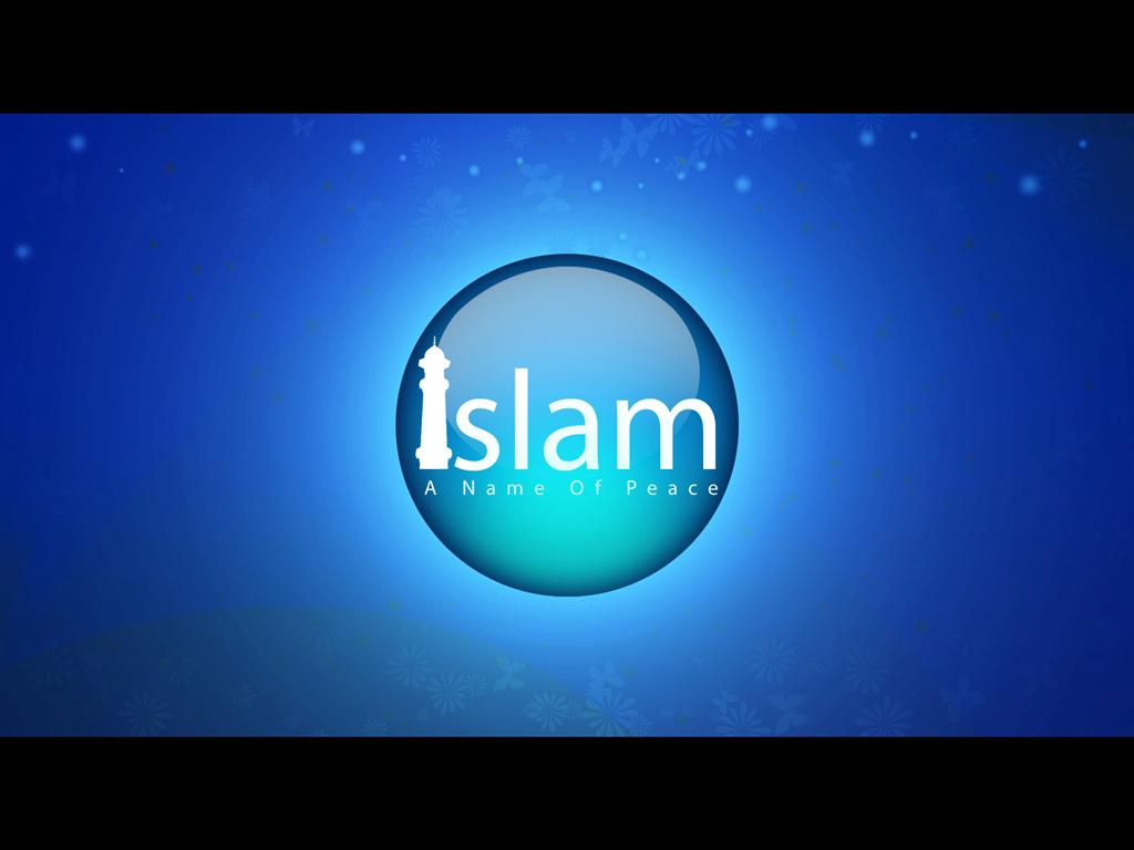islam pictures I love allah wallpaper and background photos of i love allah for fans of  islam images 19112236.