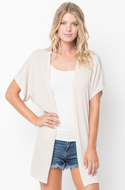 http://www.caralase.com/short-sleeve-knit-cardigan/