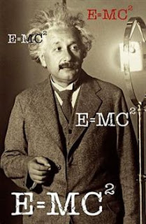 Download – A Equação Da Vida E Da Morte De Einstein