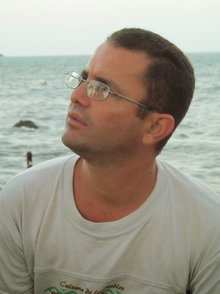 Yordán Romero