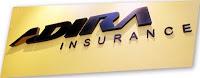 Adira Asuransi Kendaraan Terbaik Indonesia, Asuransi Mobil Autocillin, Asuransi Sepeda Motor Motopro