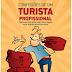 [Resenha] Confissões de um Turista Profissional