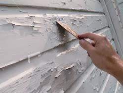 despelamento-do-revestimento-por-pintura-pintar-a-casa