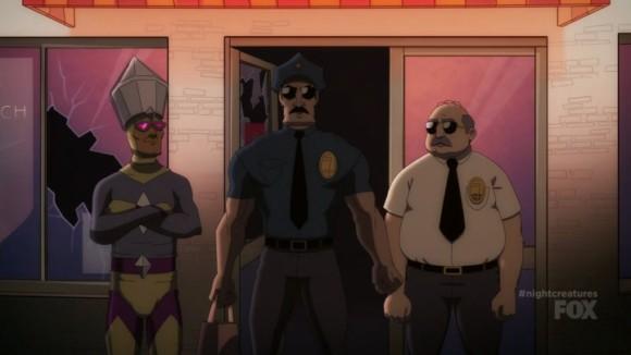Axe.Cop.S01E09.jpg