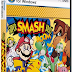 Super Smash Bros. (PC) – PORTABLE