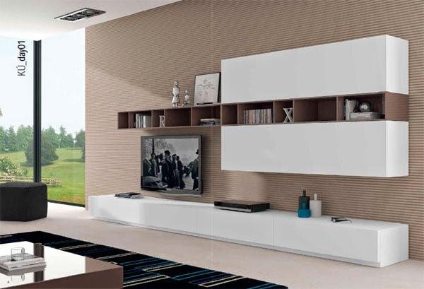 arte h bitat tu tienda de muebles composicion de salon