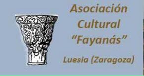 ASOCIACIÓN CULTURAL FAYANÁS.