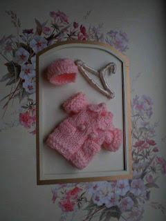 miniature vestiti bambole