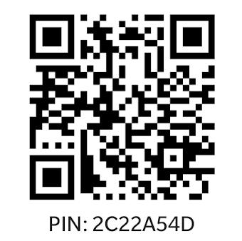 Scan Barcode BBM