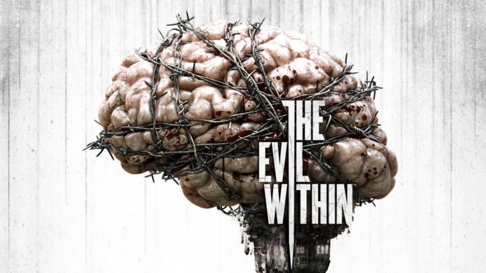 http://1.bp.blogspot.com/-A3UyxCIpASs/UXl-rrF6HHI/AAAAAAAAFB0/TqfnIEy7VIo/s1600/the-evil-within.jpg