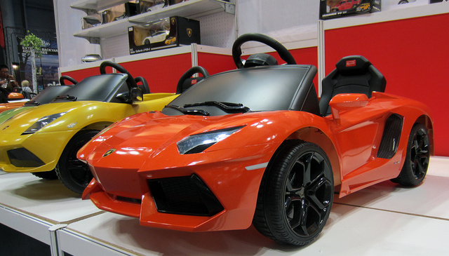 the coolest cars for kids ever cool cars for kids