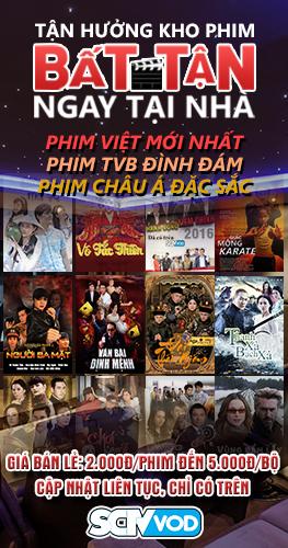 VOD SCTV2