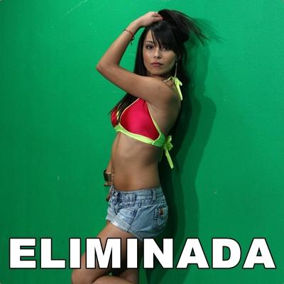 "Yingo Girls La Competencia ""Semana 1"" - Eliminacion"