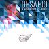 Aviões Do Forró - Música Nova - Desafio - Lançamento - Setembro 2014