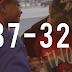 """Video: Retro Su$h! (Ft. OJ Da Juiceman) - """"Thirty Seven Thirty Two"""""""