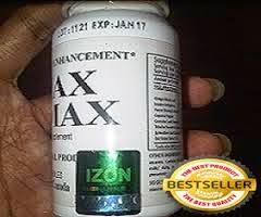 vimax original izon jogja 082136679279 sleman bantul kulon progo