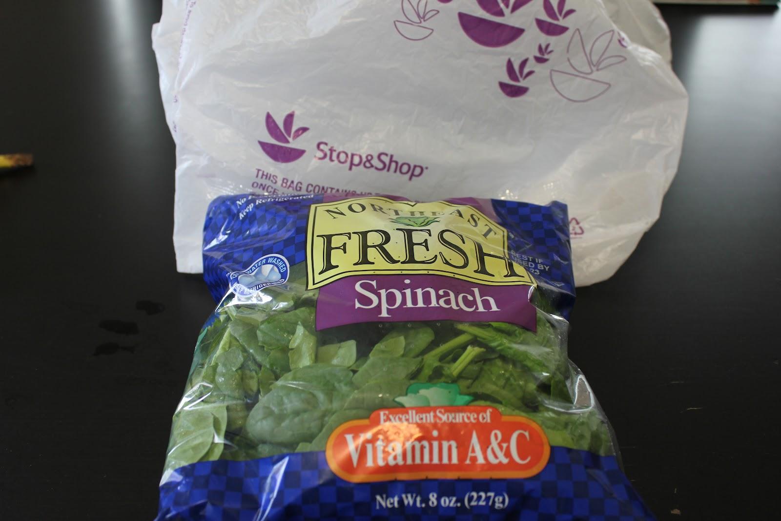 Frugal Fitness Surviveon35 35 Week S Food Budget