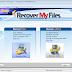 GetData Recover My Files Pro 4.9.4.1296 - Dễ dàng khôi phục dữ liệu đã xóa
