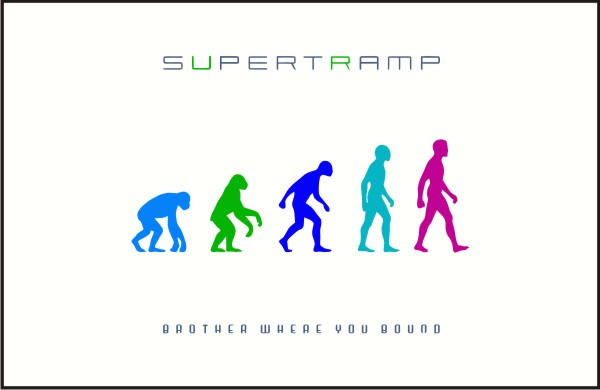 supertramp-brother_where_you_bound_front_vector