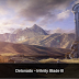 Detonado completo de Infinity Blade 3: baixe o seu exemplar agora mesmo