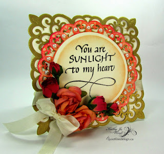 http://daisysanddaffodils.blogspot.ca/2014/12/you-are-sunlight-to-my-heart-card-using.html