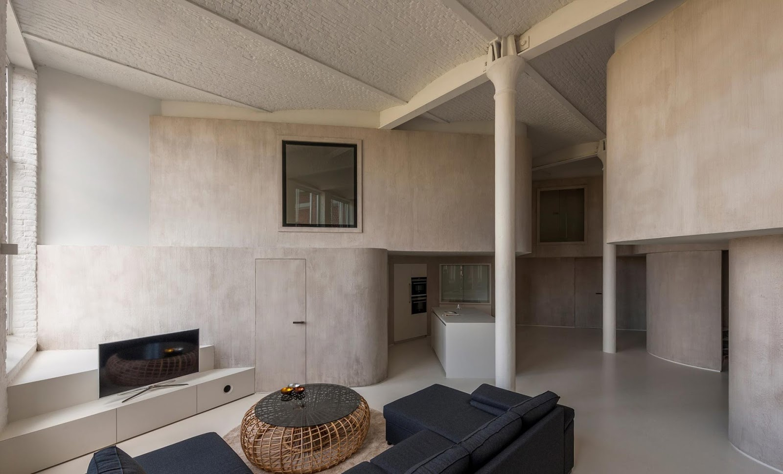 Pittura per soggiorno elegant lampadario per soggiorno interior