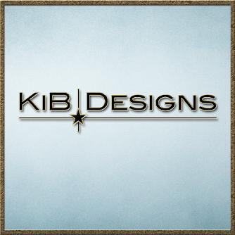 KiB Designs