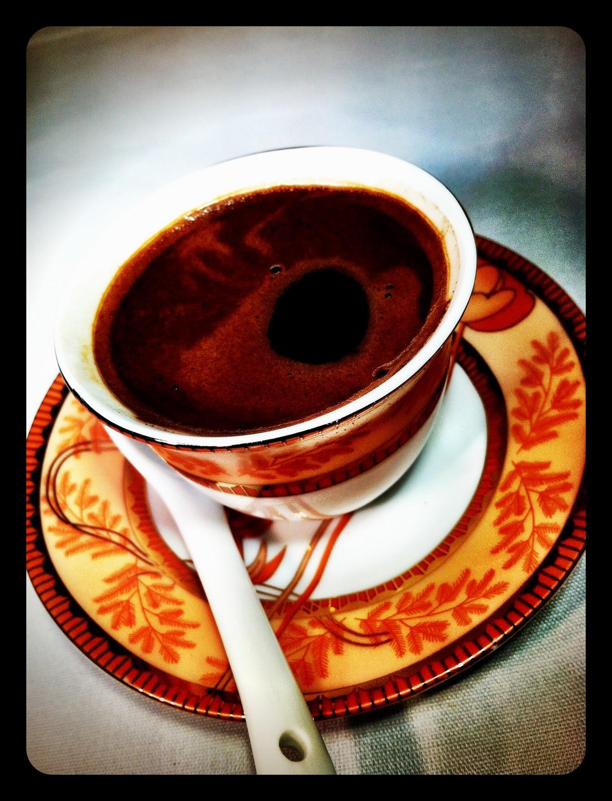Dream Cafe Manassas Hours