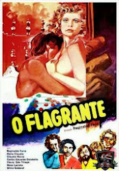 Baixar Filme O Flagrante (Nacional) Online Gratis