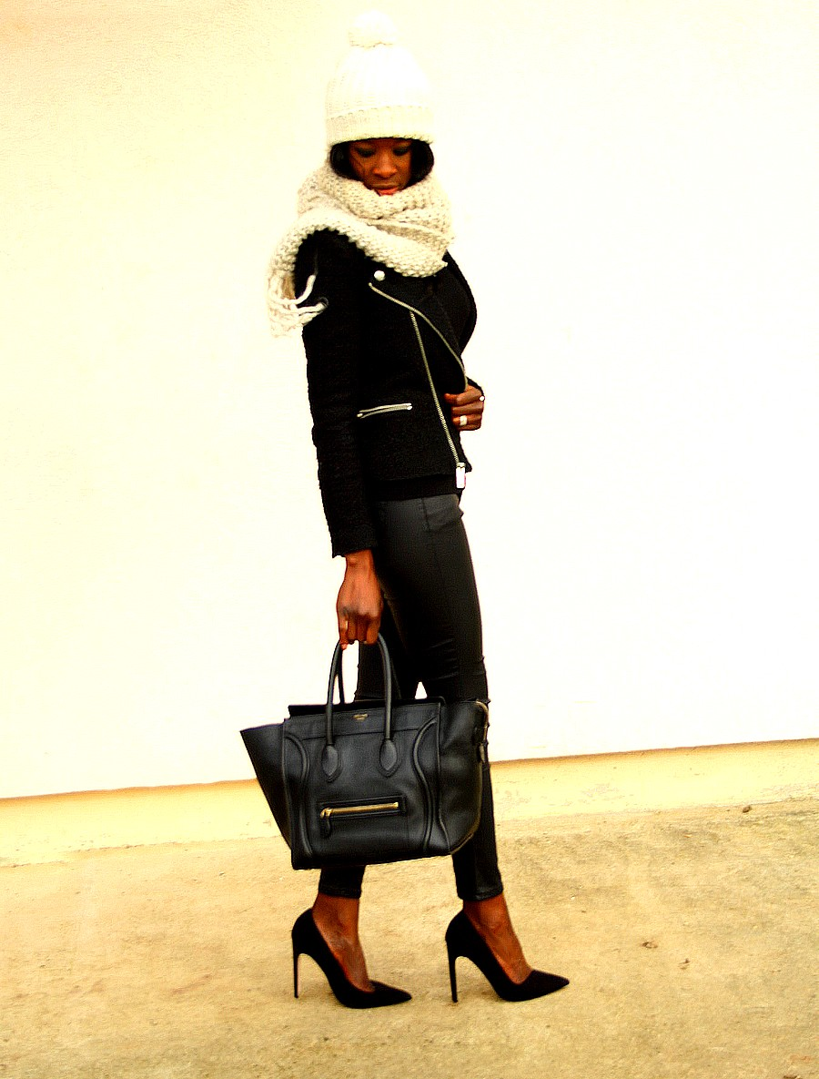 celine-luggage-escarpins-asos-blog-mode-bonnet-maille