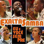 Exaltasamba – Eu e Você Sempre 2012