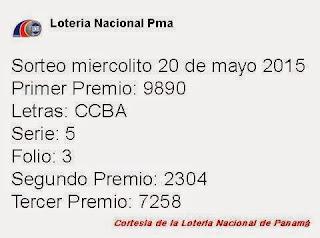 sorteo-miercoles-20-de-mayo-2015-loteria-nacional-de-panama