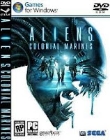 download game Aliens: Colonial Marines