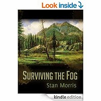 FREE: Surviving the Fog by Stan Morris