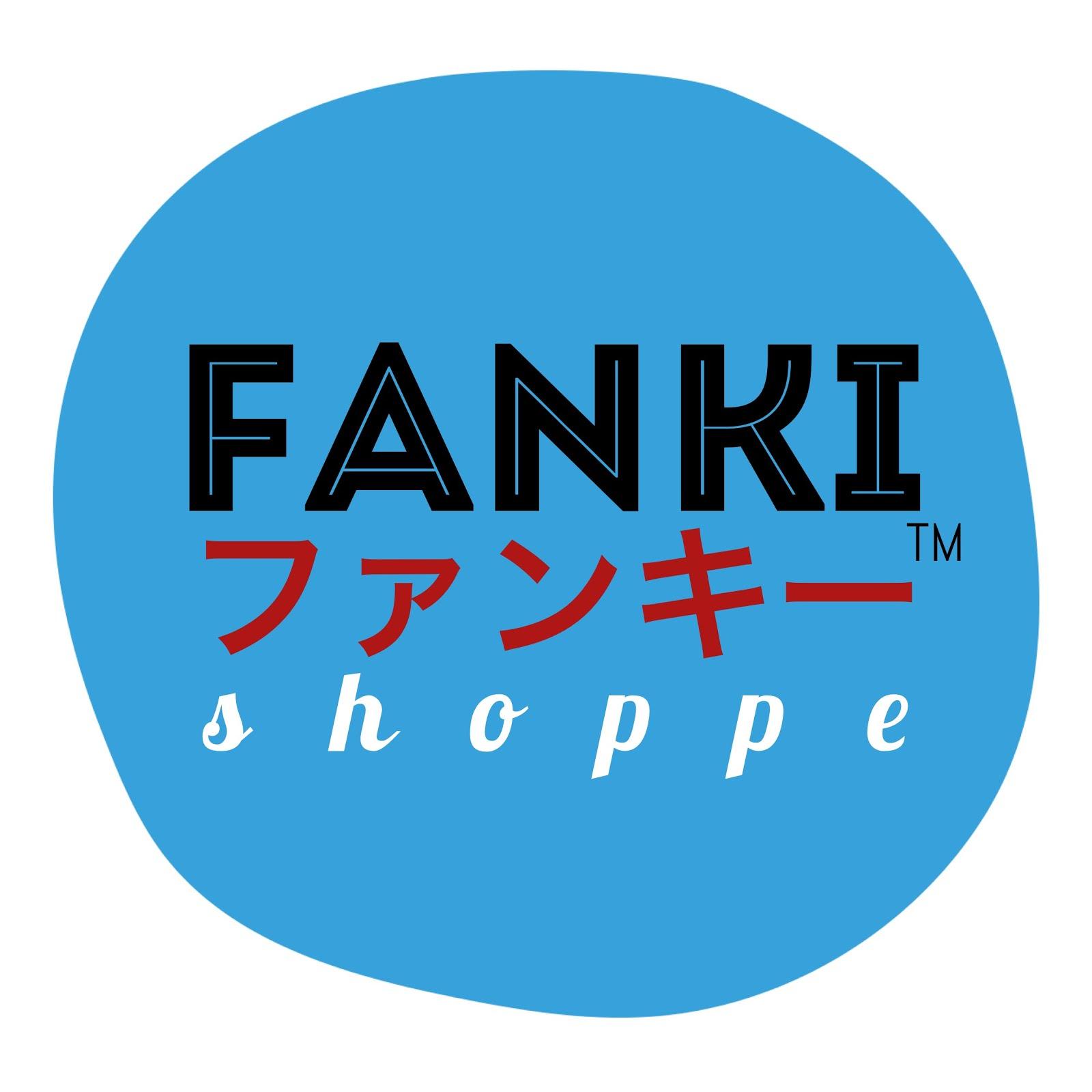 Visit My Shop