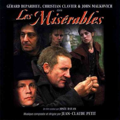 the struggles of jean valjean in victor hugos historical novel les miserables What significance does the jean valjean's gravestone have in victor hugo's les miserables  novel les miserables by victor hugo  jean valjean's prison .