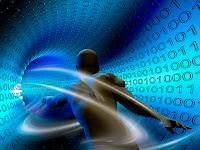 http://1.bp.blogspot.com/-A3pdWsw4MlA/Tn03nviLBAI/AAAAAAAADmA/SVjdf-mTIjI/s200/wormholeweb.jpg