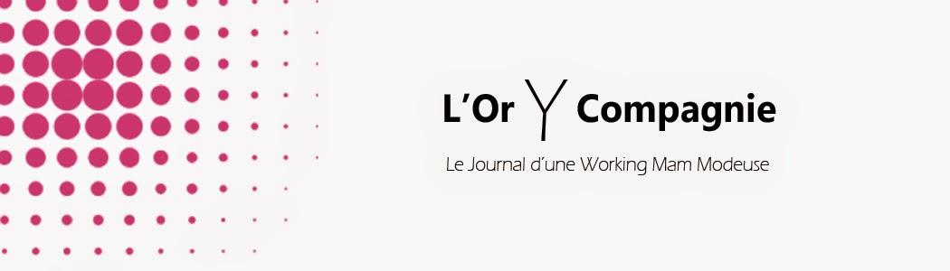 L'Or Y Compagnie