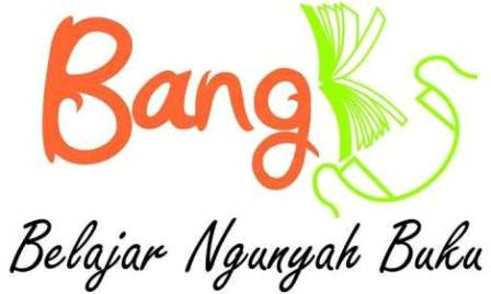 Komunitas Bangku
