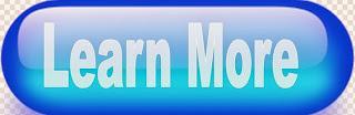 http://www.cash-advance-loans.co/?c=214156