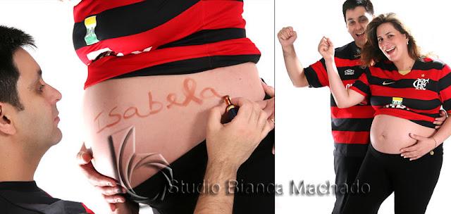 estudio fotografico gravida