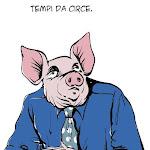 Dubbi da porci