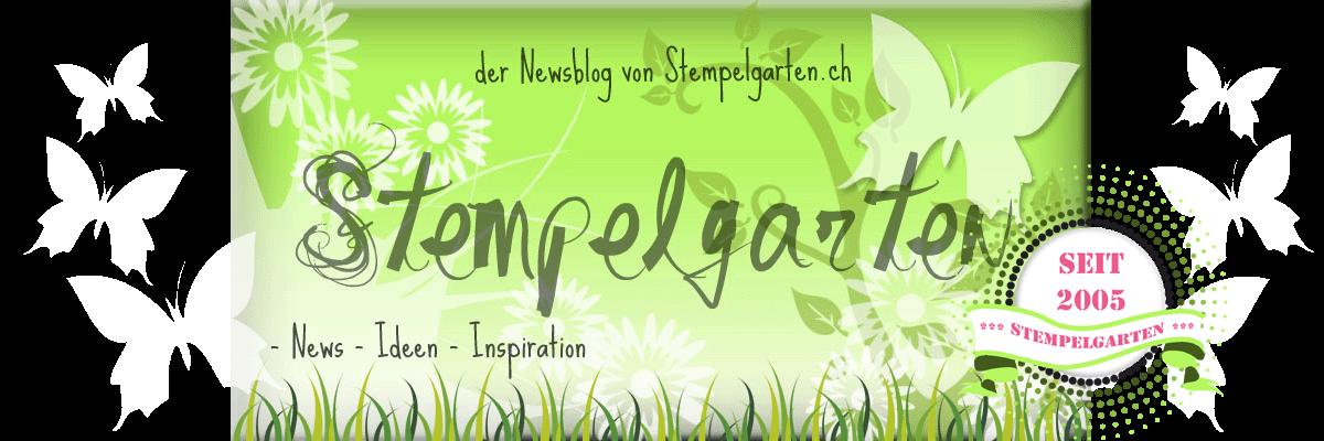 Stempelgarten.ch