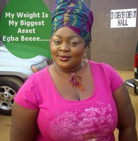 eniola badmus weight