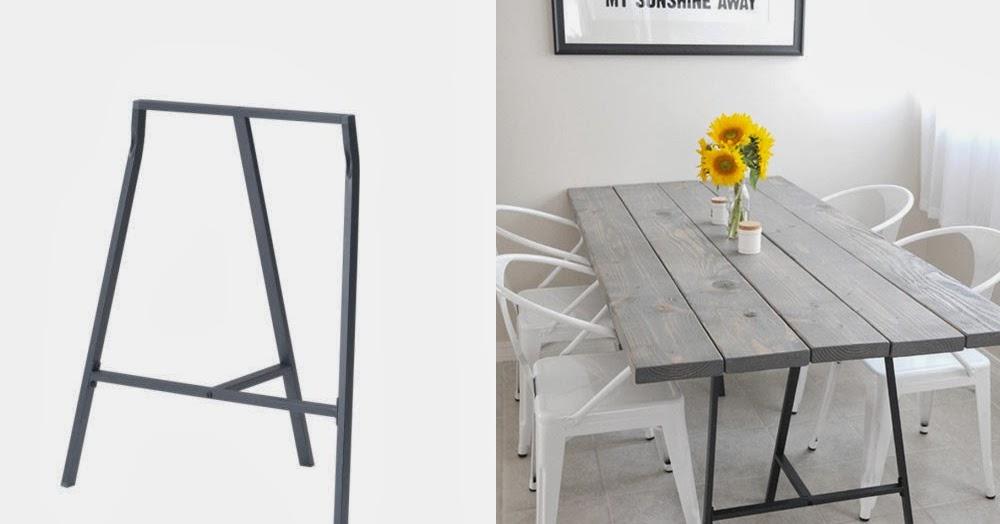 En blandad kompott: IKEA DIY TILL DITT KÖK