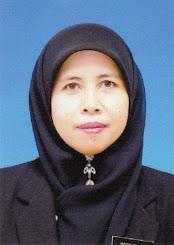 Pegawai SISC+ Bahasa Melayu (Rendah)