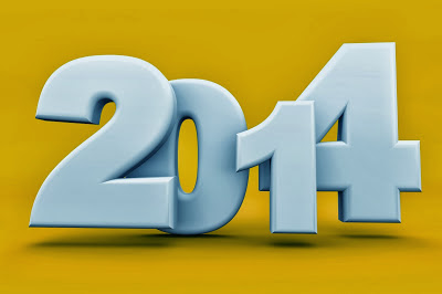 Happy New Year 2014 Wishes Wallpapers Photo Cards