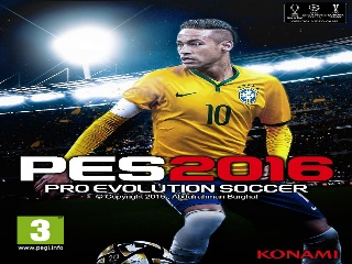 download pes 2016 game for pc